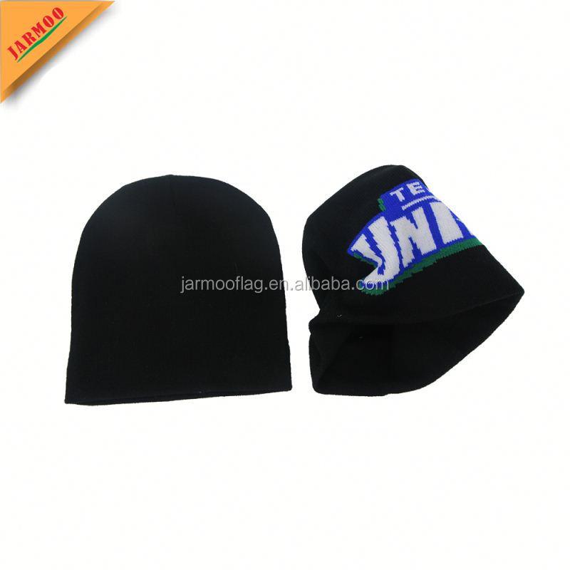 Encuentre el mejor fabricante de gorras rasta ganchillo y gorras ...
