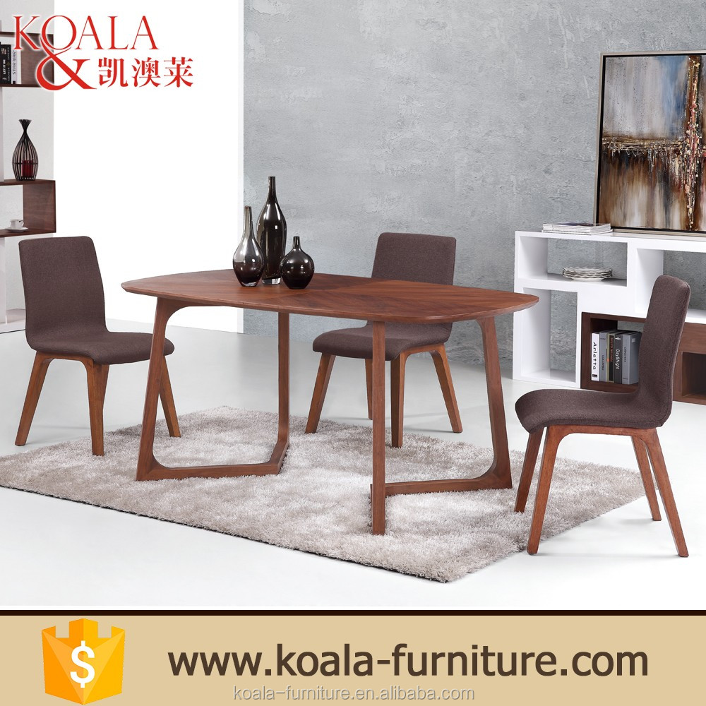 Korean Wood Tables, Korean Wood Tables Suppliers and Manufacturers ...