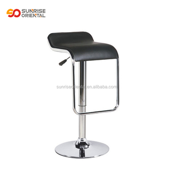 Incredible High Quality Durable Stainless Steel Adjustable Bar Stool Buy Adjustable Bar Stool Adjustable Bar Stool Adjustable Bar Stool Product On Alibaba Com Forskolin Free Trial Chair Design Images Forskolin Free Trialorg