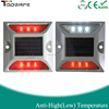 CE Find Complete Details about Flash Constant Solar Led Road studs