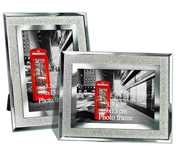 Bright Glue-make Nice Branded Photo Frames
