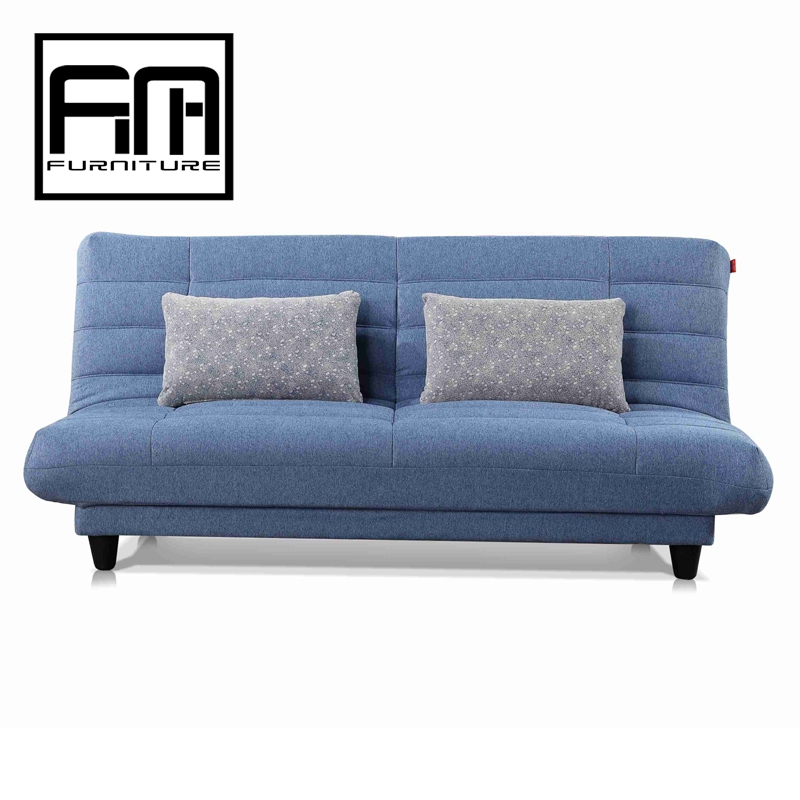 Japanese Style Sofa Bed, Japanese Style Sofa Bed Suppliers And .