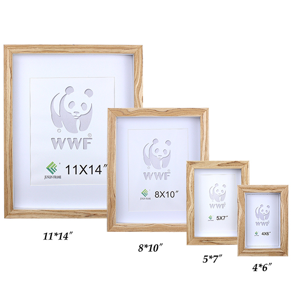 wall shadow frame-Source quality wall shadow frame from Global wall ...