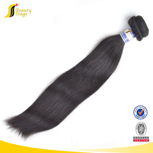 Popular hot selling human hair extensions, hair weave extensions plus hair weave