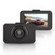 FHD 1080P DASH CAM and GPS Tracking