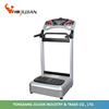 Alibaba Chinese wholesale crazy fit massage 500w