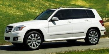 2011 Mercedes Glk 350 Car Buy Mercedes Glk Product On