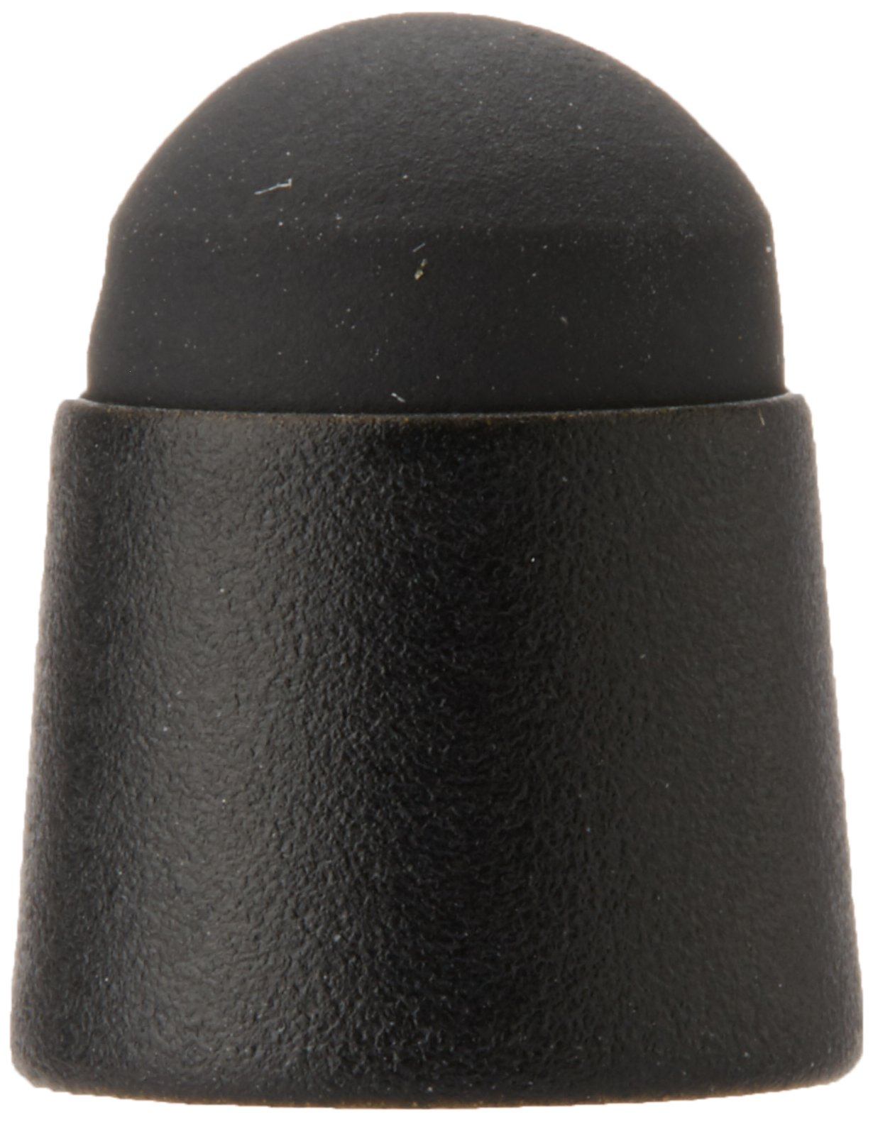 Cross Tech3+ Stylus Replacement Attachment, Satin Black (9020S-3)