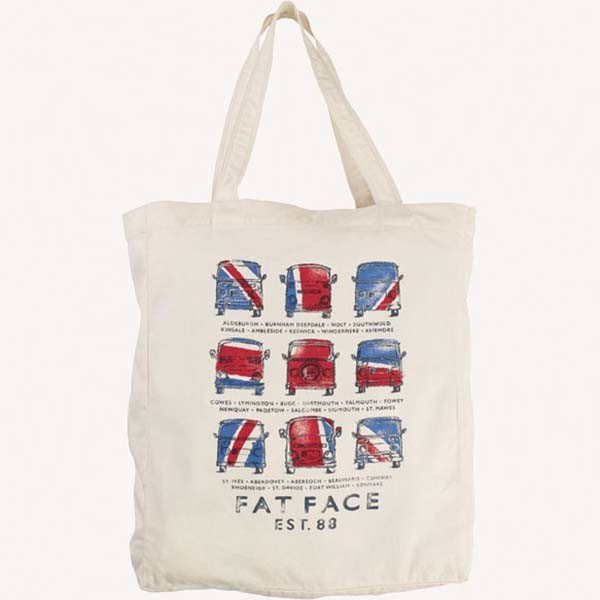 customize reusable cotton canvas grocery shopping wholesale eco green bags for sale