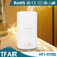 TFAIR Innovative Product HTJ-2055 Mini Air Conditioner Ultrasonic Air Cooler Portable Aroma Diffuser