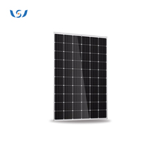 hot sale online shopping 280W 285W 290Wp 295Wp 300 Watt 305Watt chinese pv pane price best batteries for solar power