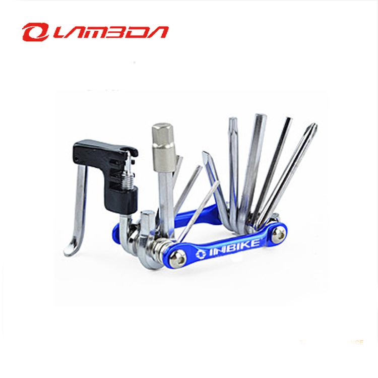RockBros Repair Tool MTB Bicycle Road Bike Pedals//Hubs spanner 15mm 16mm 17mm