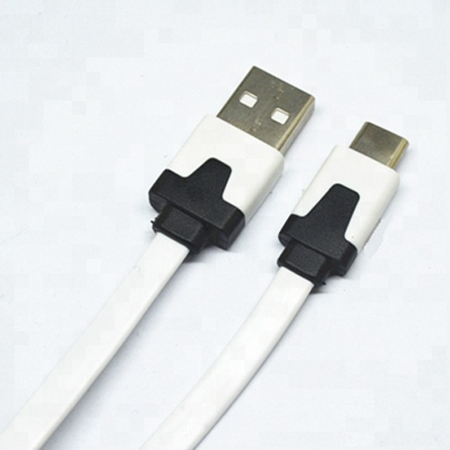 Usb a macho a micro usb cable de datos