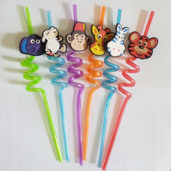 https://sc01.alicdn.com/kf/HTB1NIQ5QpXXXXcrXFXXq6xXFXXX1/kids-funny-cartoon-spiral-drinking-straw-with.jpg_350x350.jpg