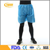 /product-detail/spa-massage-brief-boxer-nonwoven-disposable-underwear-60697703565.html
