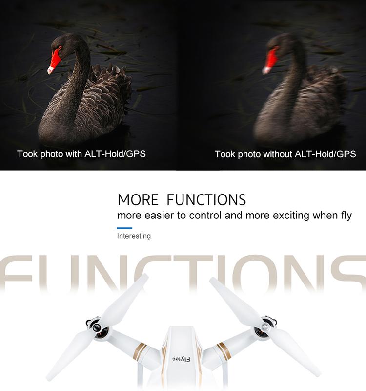 9. T23_Navi_RC _Drone_GPS_1080P_5.8G_FPV_Aerial_RC_Quadcopter