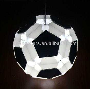 Football lamp shades lightingiq puzzle light buy football lamp football lamp shades lightingiq puzzle light aloadofball Images