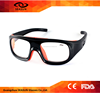 Best Quality Popular Mirror Lens Snowboard Winter Ski Sports Goggles sports basketball goggles