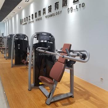 Gym equipment dubai free weight equipment fitness equipment sale
