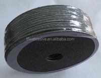 High Quality 3M same quality Abrasive Fiber Disc