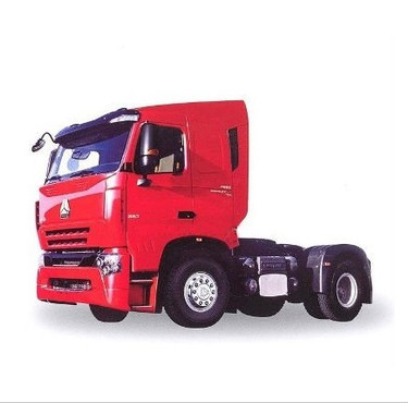 Howo A7 Romanian Tractor,Yto Tractor,Massey Ferguson Tractor Mf ...