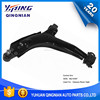 Adjustable Control Arm Used For Daewoo Racer Opel OEM:96218397