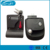 Password/Remote Controlled Electric Car Door Lock Wireless / Camper Lock