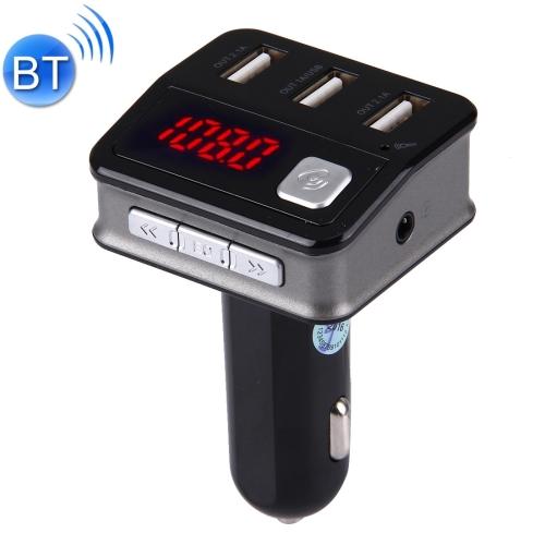 оптовая продажа многофункциональное пуско зарядное устройство