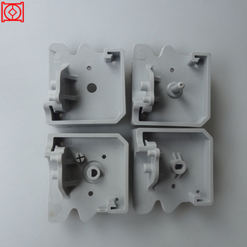 Abs Plastic Injection Mold Maker,Pc Plastic Mold Maker - Buy Injection Mold  Maker,Plastic Mold Maker,Plastic Injection Mold Maker Product on