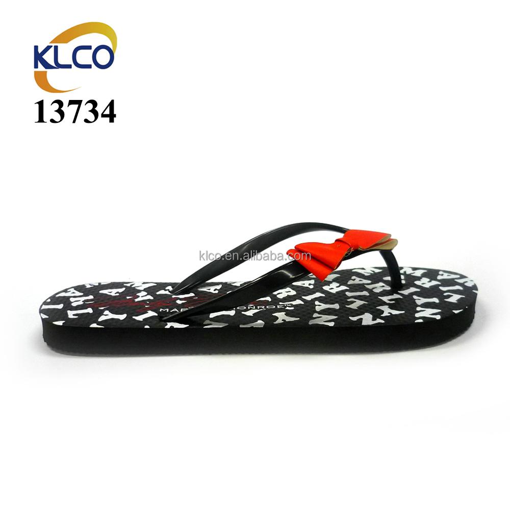 58eab40c1b6f China Flipper Sandal Slipper
