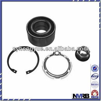 Ts16949 Wheel Kit Vkba 3637 713 6308 40 30-3084 83-0912 Wm 2044 16 ...