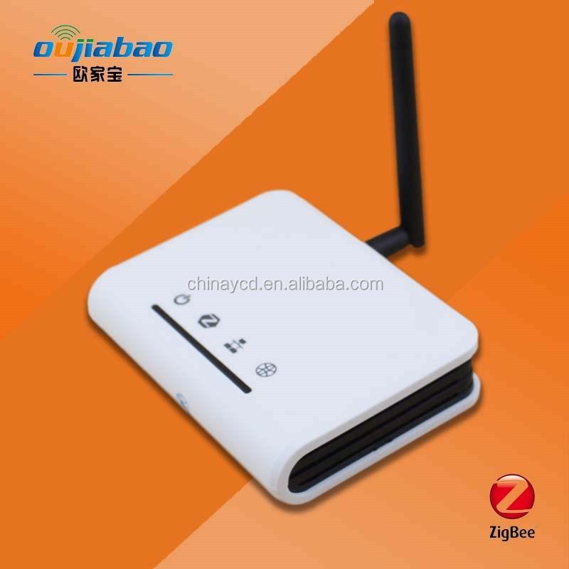 Wifi Universal Remote Air Conditioner Remote Control Smart Home Automation  Module - Buy Universal Remote,Smart Home Automation Module,Wifi Universal
