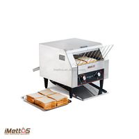 2015 iMettos easy to operate toasters reviews