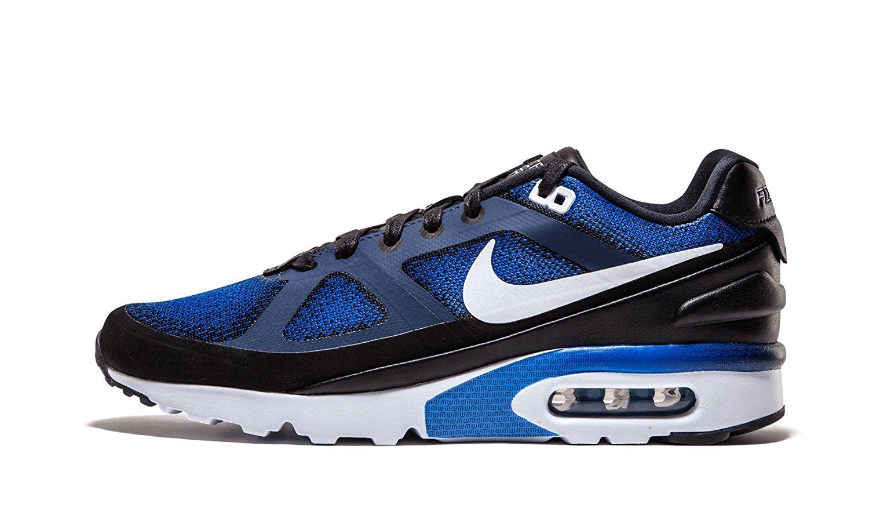 Get Quotations · Nike Men Air Max Mp Ultra (deep royal blue   white   black) cd8312935