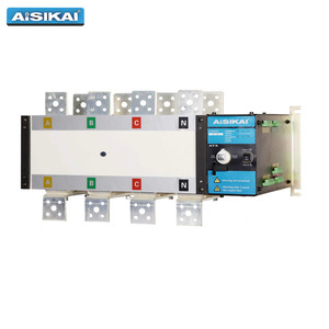 500 amp transfer switch automatic transfer switch