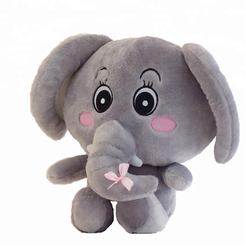 ивановна картинки плюшевых слоников типичное действо дуального
