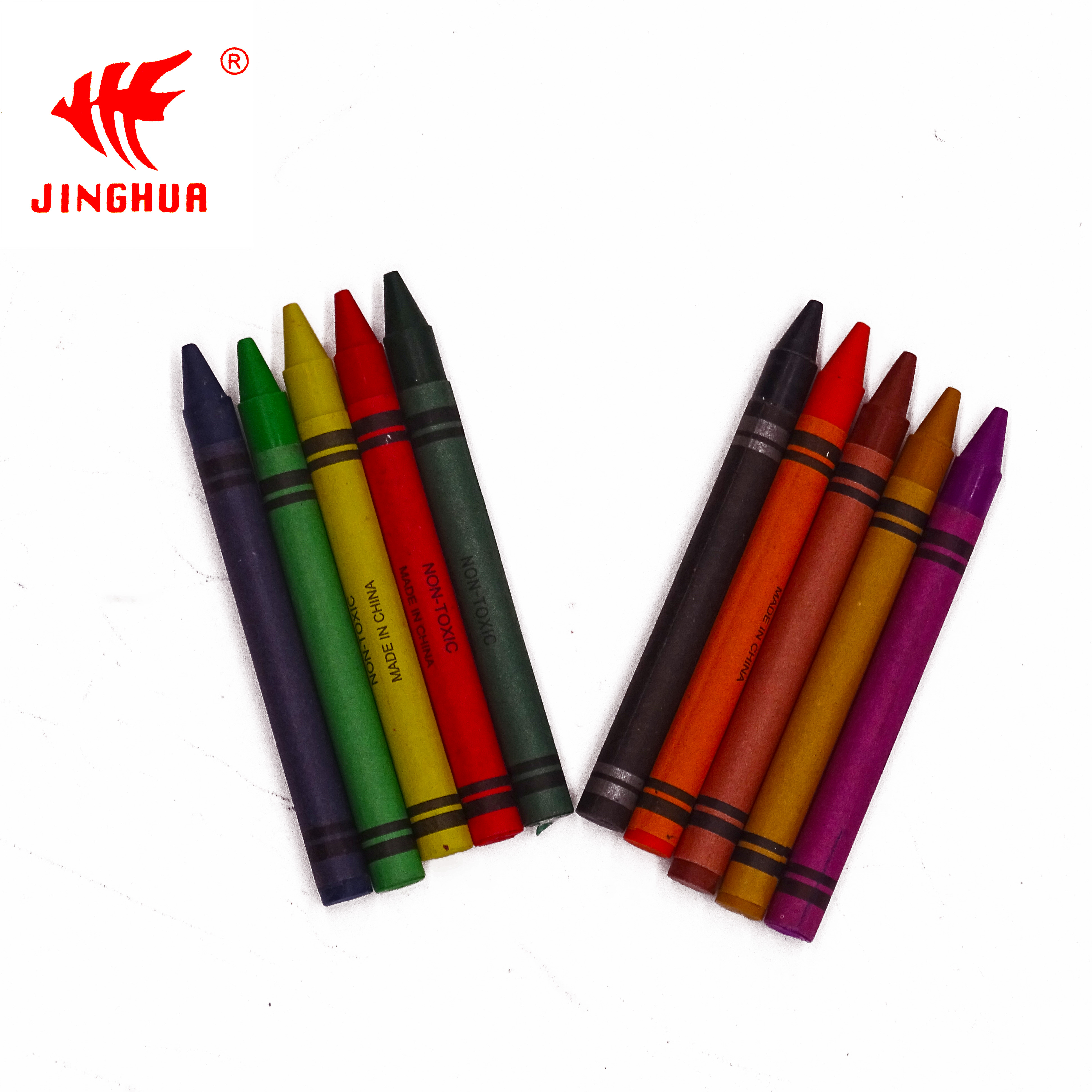 wholesale crayola crayons wholesale crayola crayons suppliers and