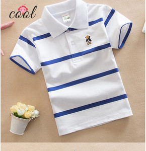 94148240b Polo T Shirts Boys, Polo T Shirts Boys Suppliers and Manufacturers at  Alibaba.com