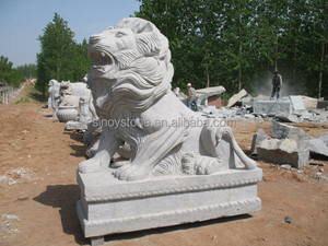 stone carving,fusion granite stone,large outdoor sculptures