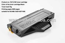 High quality FAT410E compatible toner cartridge with competitive price