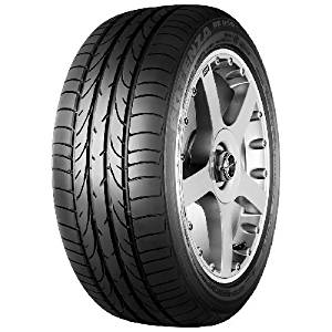 Tire Application: Intermediate Tire Size: 120//70-17 120//70x17 Rim Size: 17 Tire Type: Offroad Load Rating: 58 Position: Front//Rear Speed Rating: V TM40022600 Maxxis M7302 DTR-1 Front//Rear Tire