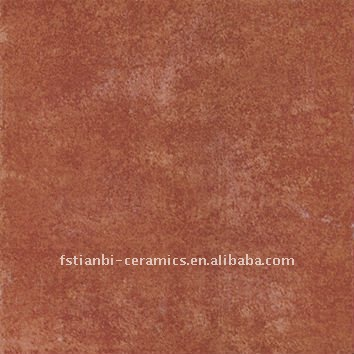 12x12 Floor Tile Red, 12x12 Floor Tile Red Suppliers and ...