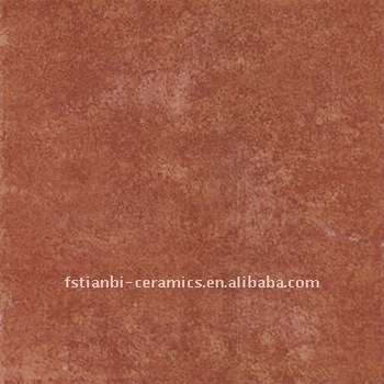 Red Glazed Ceramic Floor Tile 12x12 Buy Glazed Ceramic Tilefloor