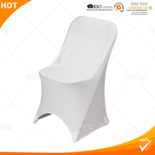 Yellow Chair Covers, Yellow Chair Covers Suppliers And Manufacturers At  Alibaba.com