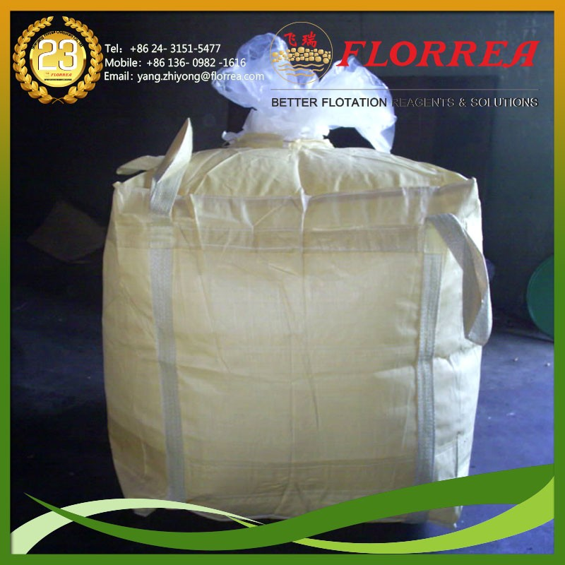 Top Quality Activator For Gold Mine Research Chemical Suppliers ...