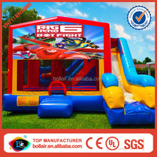 <span class=keywords><strong>China</strong></span> groothandel nieuwe 7 functie <span class=keywords><strong>kinderen</strong></span> play game