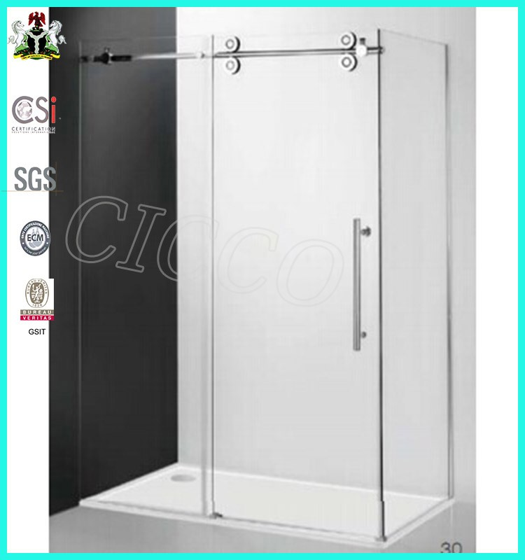 Enclosed Showers enclosed showers, enclosed showers suppliers and manufacturers at