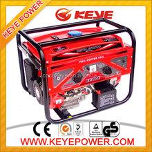 Promoci n generador honda compras online de generador for Generador electrico honda precio