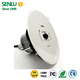 UFO 10W 30W 50W 100W Round COB Recessed Dimmable LED Down Light