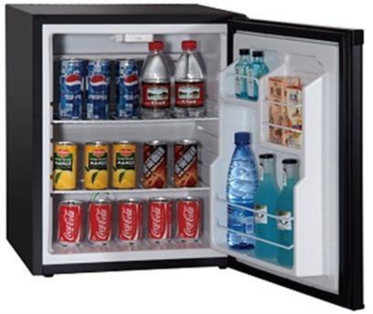 Aurora Cave Suites additionally Dometic Hipro 3000 Minibar together with 28 Bottle Smoked Glass Thermoelectric Upright 518456860 further Absorption Mini Cooler Minibar Absorption Hotel 60043184153 in addition Pz65a56a4 Cz523ad66 108l Beer Bar Refrigerator Beverage Promotion Fridge Back Bar Cooler Beer Showcase. on minibar cooling unit